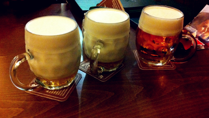 图7:布拉格啤酒.jpg