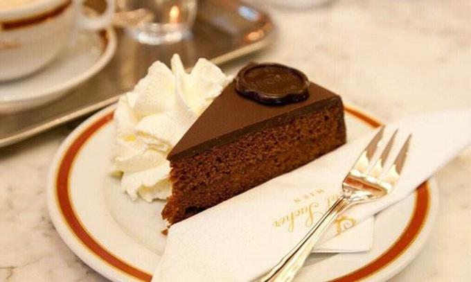 图11:萨赫蛋糕.jpg