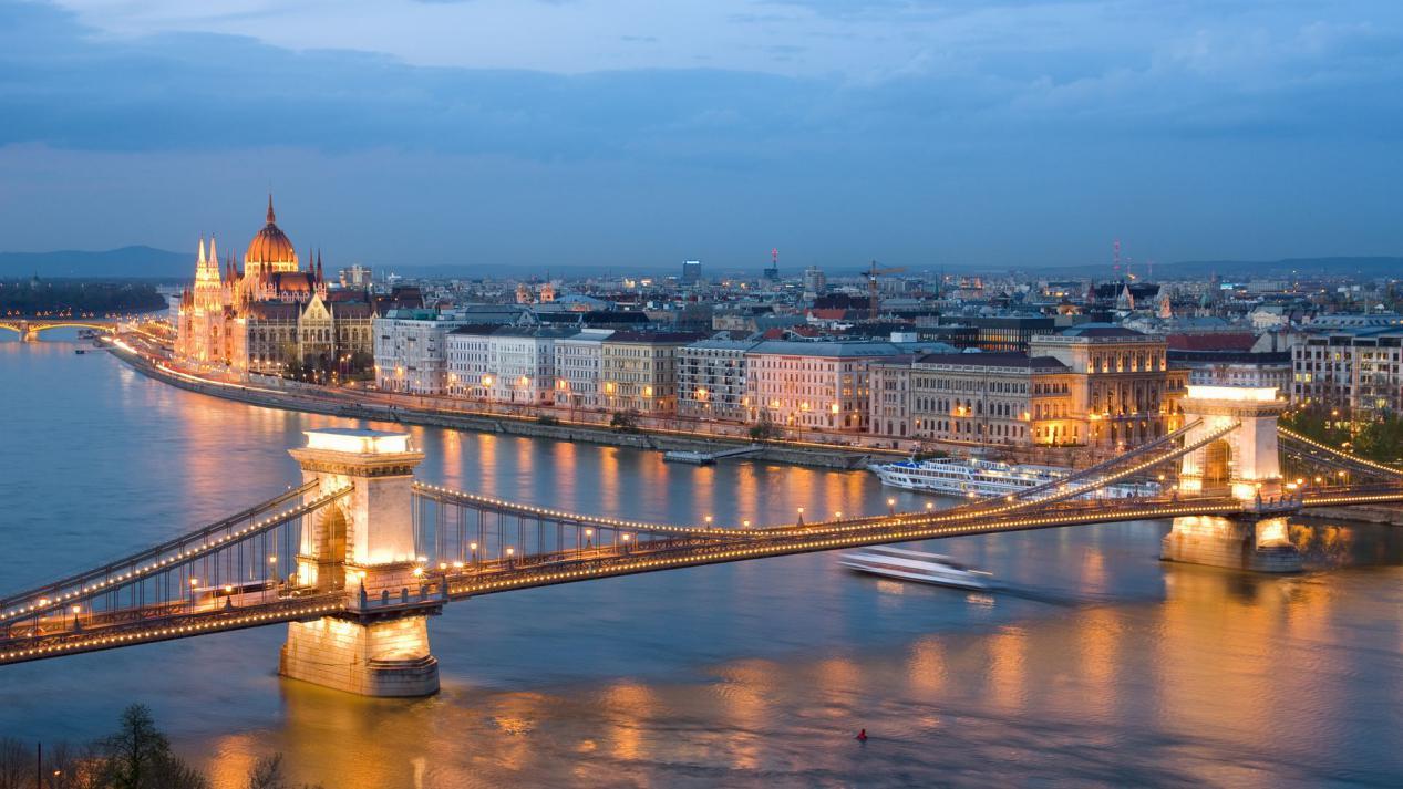 图16:匈牙利.jpg